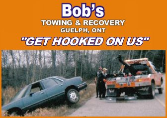 Towing-BobsTowing.jpg